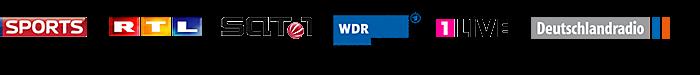 teamcoaching, motivationscoach, Motivationscoach, Christian Bischoff, Coaching, motivationstraining, Motivationstraining, führung und gesundheit, Führung und Gesundheit, seminaranbieter, Seminaranbieter, Motivationstrainer, Motivationstrainer Köln, Motivationstrainer Neuss, Motivationstrainer Düsseldorf, Motivationstrainer Leverkusen, Motivationstrainer Dormagen, Motivationstrainer Mönchengladbach, Motivationstrainer Bergisch Gladbach, Motivationstrainer Kaarst, Motivationstrainer Krefeld, Motivationstrainer Oberhausen, Motivationstrainer Duisburg, Motivationstrainer Mülheim, Motivationstrainer Frechen, Motivationstrainer Hürth, Motivationstrainer Solingen, Motivationstrainer Marienburg, Motivationstrainer Overath, Motivationstrainer Meerbusch, Motivationstrainer Oberkassel, Motivationstrainer Oberhausen, Motivationscoach, motivationscoach, motivationstrainer, Coaching, coaching, Motivationstraining, motivationstraining, teamcoahing, Teamcoaching, Mental Coach, mental coach, nlp coach, NLP Coach, Gesundheitsseminare, gesundheitsseminare, BGM, BGF, bgm, bgf, betriebliches gesundheitsmanagement, Betriebliches Gesundheitsmanagement, betriebliche gesundheitsförderung, Betriebliche Gesundheitsförderung, Gesundheitsmanager, Gesundheitsmanagement, Gesundheitsförderung, motivationsseminare, Motivationsseminare, Mitarbeitermotivation, mitarbeitermotivation, Motivation von Mitarbeitern, Motivation finden, motivations von mitarbeitern, Motivation Training, motivation training, Menschen motivieren, menschen motivieren, Impulsvorträge, impulsvorträge, Impulsvortrag, impulsvortrag, impulsreferat, Impulsreferat, Keynote Speaker, Redner, Impulsredner, impulsredner, redner, keynote speaker, Chris Ley, chris ley, CHRISLEY, chrisley, chris ley akademie, Chris Ley Akademie, Dein Leben, dein leben, dein Ziel, Dein Ziel, deine challenge, Deine Challenge, Zielerreichung, Langzeitmotivation, langzeitmotivation, zielerreichung, Erfolgsautor, Weltrekordler, weltrekordler, erfolgsautor, Fitne